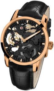 Як вибрати наручний годинник  керівництво для чоловіків  d32a68660a319