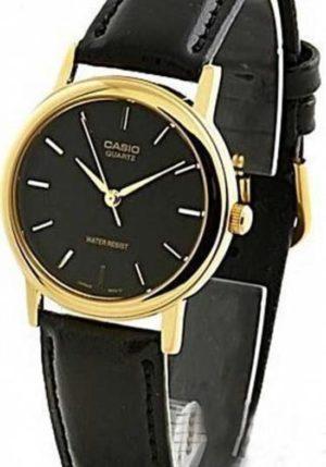 Годинник Casio ltp-V002g-7budf  6d4e3f513e674