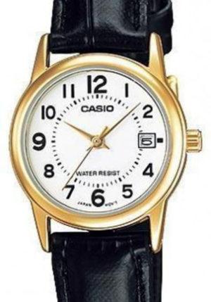 Годинник Casio LTP-V002GL-7B (А) 3695c36cb4d90