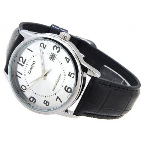 ... жінок Годинник Casio LTP-V002L-7B (А).    99d5a94df4ace