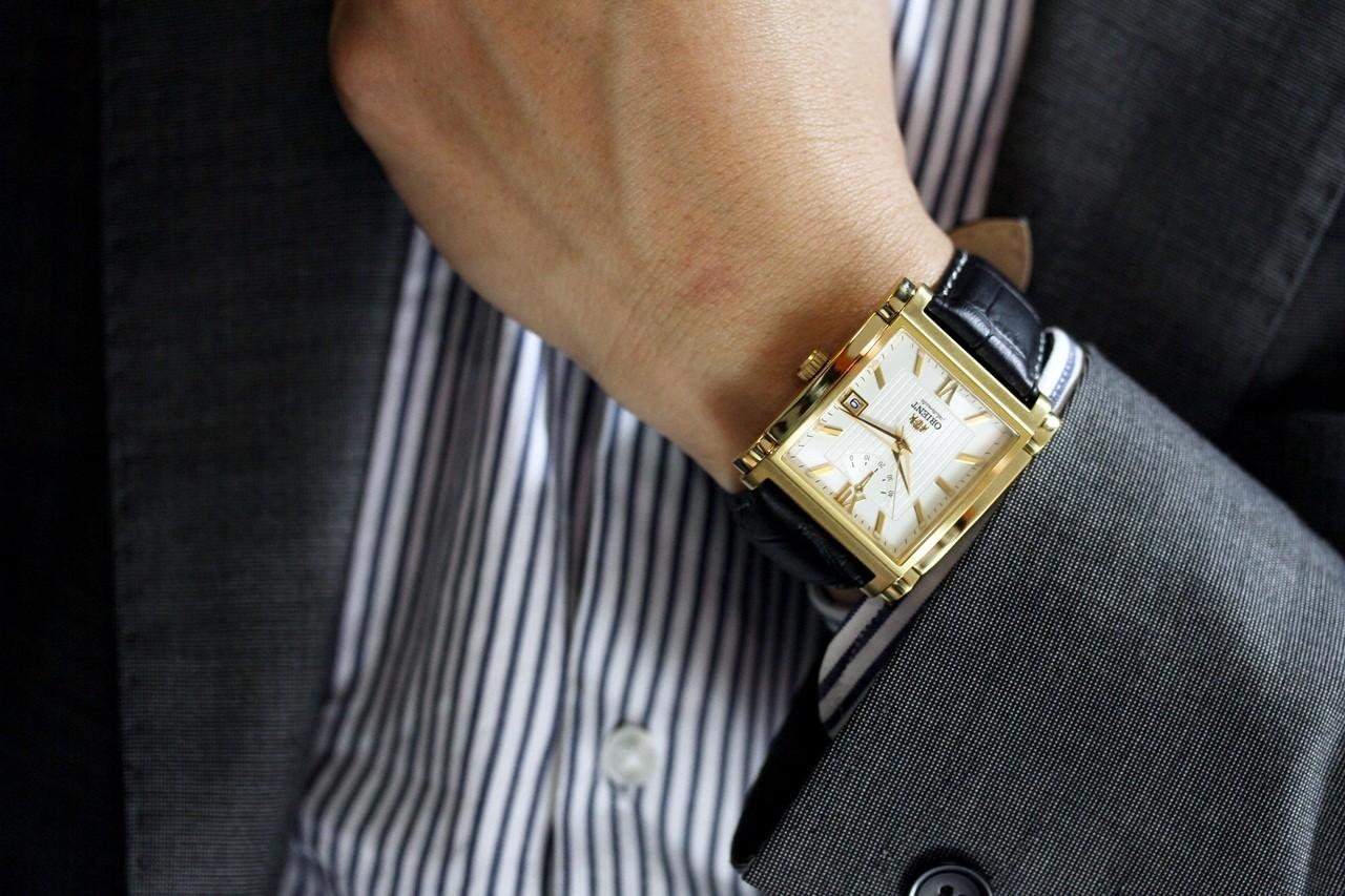 Картинки по запросу Ручне або автоматичне намотування - який годинник вибрати?